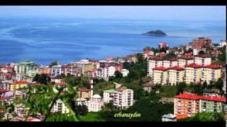 Eşref Bey Ağıdı | Giresun türküsü (Bicoğlu Osman) Resimi