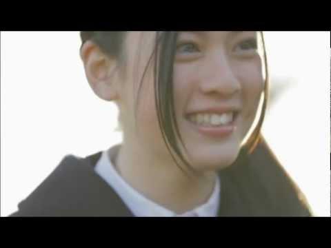 Sakuragakuin - See You mp3 baixar