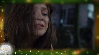 La Rosa de Guadalupe: Por envidia, Celia destruye la vida de Andrea   Reconstruir