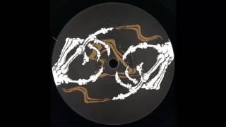 Kintsugi Soundsystem - Veins Of Gold II (Extended Loop) [VEINSOFGOLD001]