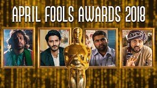 April Fools Awards 2018   MangoBaaz