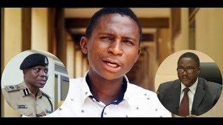 Kesi Ya Nondo: Jaji Atoa Maagizo Kwa Igp, Dci Na Mwanasheria Mkuu