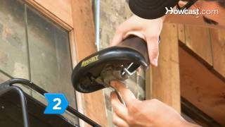 How to Install a New Bike Seat