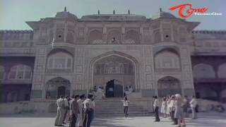 Sirivennela - Paatallo Padalenidhi - Telugu Song - TeluguOne