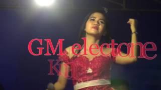 GM Electone + Mega Maharani Lagu Oleh Oleh