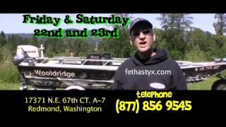 Fetha Styx Factory Sale June 22-23