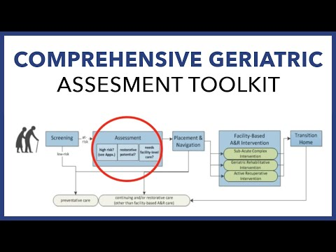 geriatric project Empowering family caregivers and patients with information and resources is essential for quality pain outcomes intro.