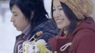 這是2009年12月中旬於日本北海道拍攝的吧一大早突然看見可愛的薫醬覺得...