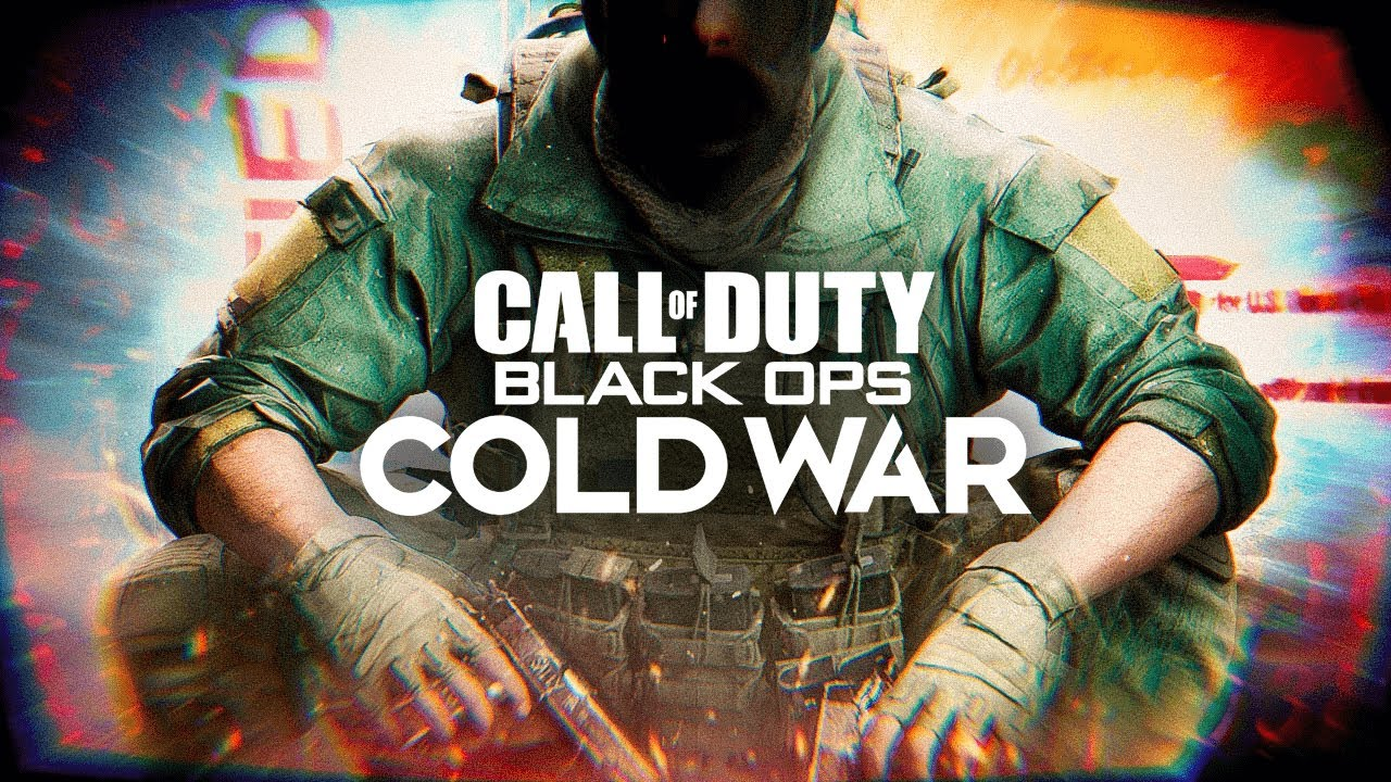 CoD Black Ops Cold War: New update today- first preview of the innovations