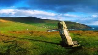 Bvdub - The Growing Stone