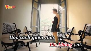 Quen Cach De Yeu Luong bich huu
