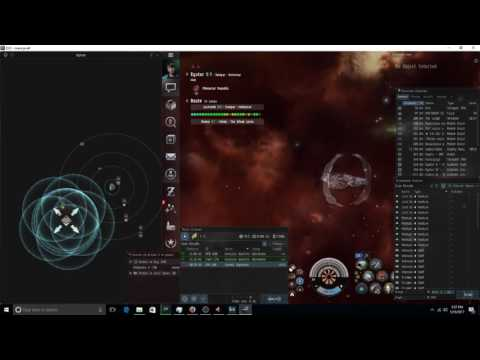 Download astero tutorial videos from Youtube - OMGYoutube net
