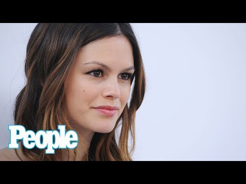 Rachel Bilson Dishes On Parenting And Her New Gig On Nashville  Mamarazzi  People
