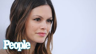 Rachel Bilson Dishes On Parenting And Her New Gig On Nashville | Mamarazzi | People