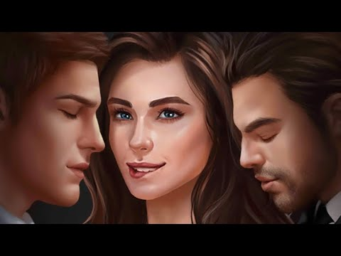 ПРОХОЖДЕНИЕ #10 LOVE SICK КРАСОТКА - ШПИОН ДЛЯ IOS И ANDROID INTERACTIVE STORIES PRETTY SPY