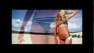 New Summer Hits 2012 (Greek Summer)