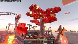 Truly Bedrock Season 2 Episode 61   Minecraft Bedrock Edition