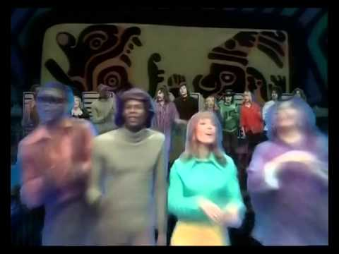 mexico les humphries singers chords