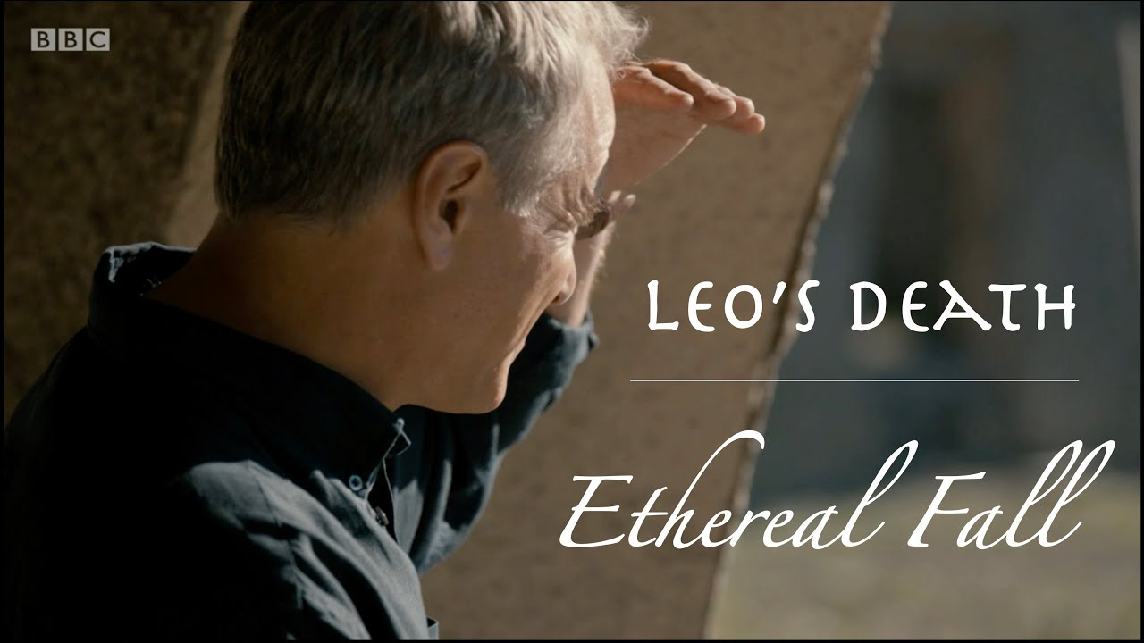 Download Silent Witness Leo's death   Ethereal Fall