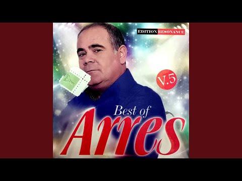 CHEB TÉLÉCHARGER 2010 ALBUM ARRES