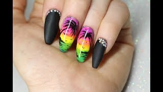 Nails By Alexandra Violeta Viyoutube