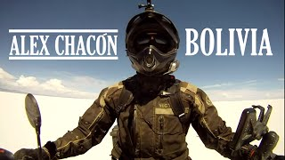 Expedition South - Episode 7 - Bolivia the Incredible! HD