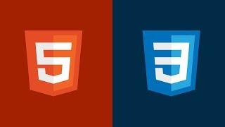 HTML5 y Visual Studio Code - Curso Desarrollo Web 2018 💪