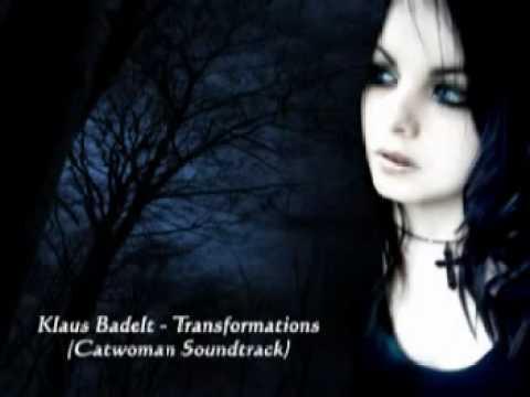 Klaus Badelt - Transformations (Catwoman Soundtrack).avi