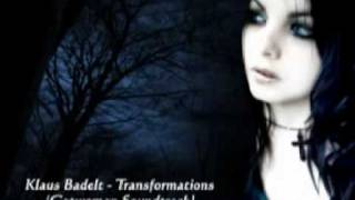 Klaus Badelt - Transformations (Catwoman Soundtrack).avi
