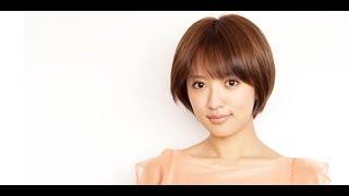 YouTubeで富豪になる方法→http://torendo.sakura.ne.jp/02 UULAで7月3日...