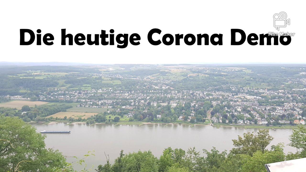 Corona Köln