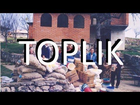 Toplik (Then - Nowadays)