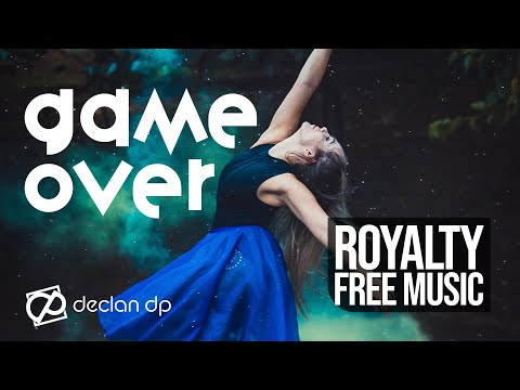 declan-dp---game-over-|-official-audio