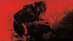 Reignwolf - Black And Red (Official Audio)