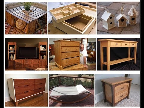 Download 16,000 Detailed Step By Step Woodworking Plans