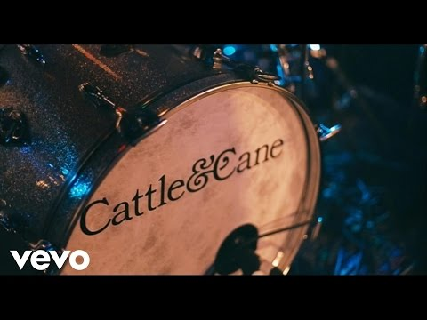 Cattle & Cane - Sold My Soul