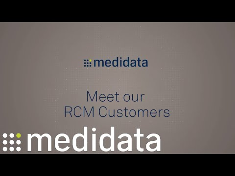 RCM: Regulated Content Management | Medidata Solutions