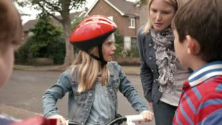 Topsy & Tim 209 - LOST CAT   Topsy and Tim Full Episodes