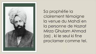 Promised Messiah (as) Day 2021 marked in Mauritius