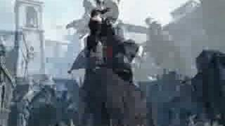 assassin s creed trailer e3 gameplay ps3