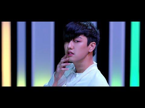 CROSS GENE (크로스진) - '달랑말랑' Official M/V