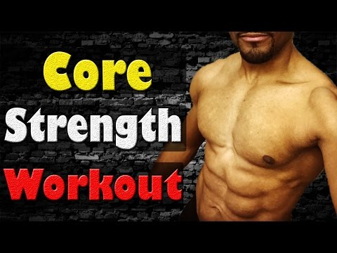 *must-try*-ab-workout-for-stronger-abs---no-crunching