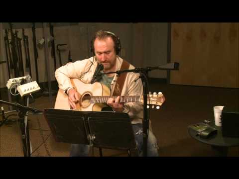 Colin Hay  Overkill HD  Acoustic  2009
