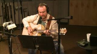 Colin Hay - Overkill HD (Live Acoustic - 2009)