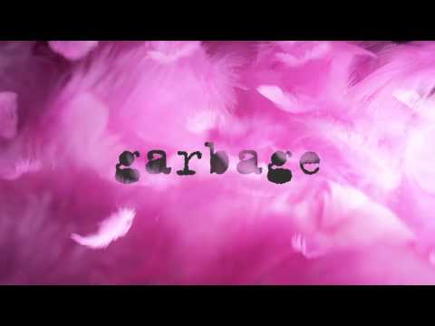 Garbage - Subhuman (Supersize Mix) [Official Audio]