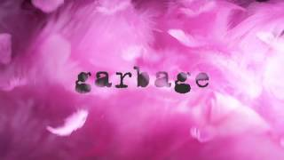 Garbage - Subhuman (Supersize Mix) [Official Audio]