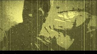 Смотреть клип Adnan Beats - Goni Million
