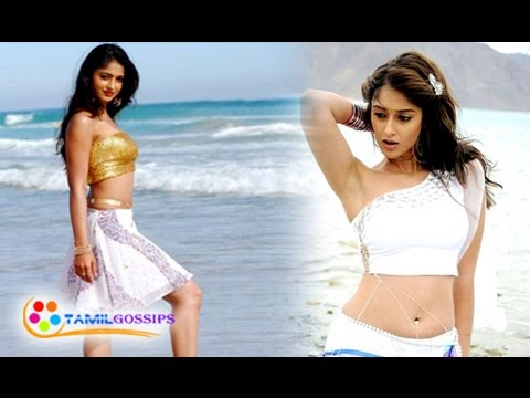 Sizzling Hot Video Youtube
