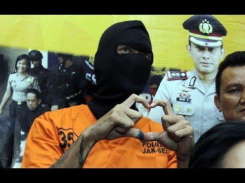 Usai Jenguk Tora Sudiro di Kantor Polisi, Ringgo Agus: Dia Bercanda Terus