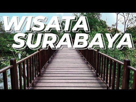 10-tempat-wisata-di-surabaya-yang-wajib-anda-kunjungi-2019